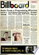 22 Jun. 1968