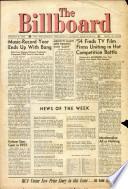 8 Ene. 1955